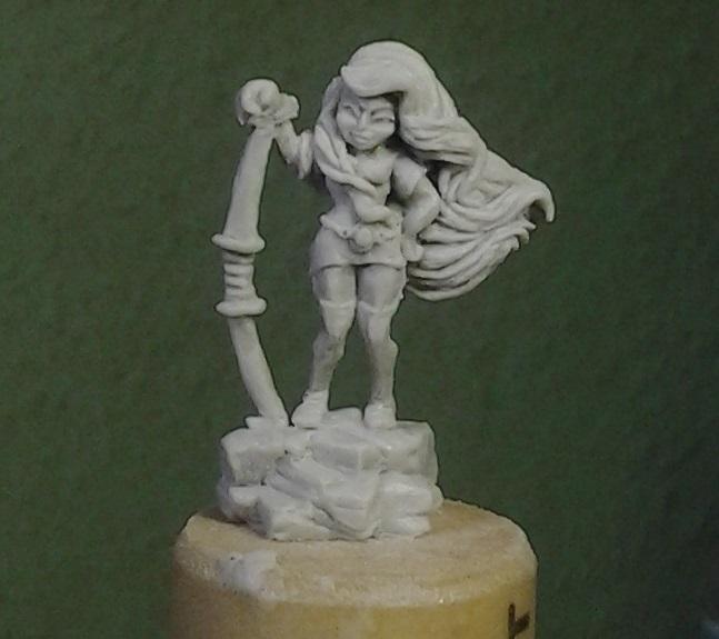 female_gnome_w_bow4.jpg