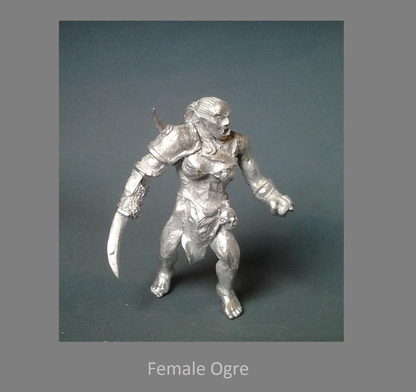 shop-M1-Female-Ogre.jpg